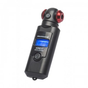 Blackburn Honest Digital Pressure Tire Gauge