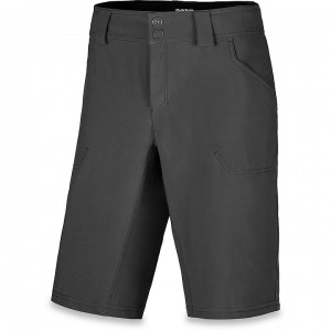 Dakine Cadence Bike Short Women's