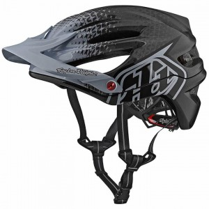 Troy Lee Designs A2 Starburst Helmet MIPS