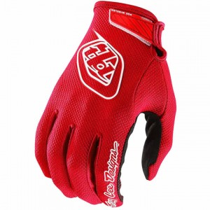 Troy Lee Designs Air Gloves Men's