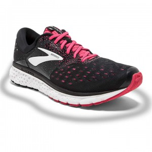 Brooks Glycerin 16 Women's