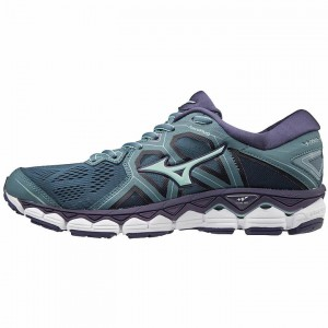 Mizuno Wave Sky 2 Women's