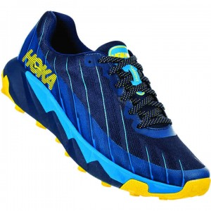 Hoka One One Torrent Men's