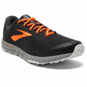 Brooks PureGrit 7 Men's