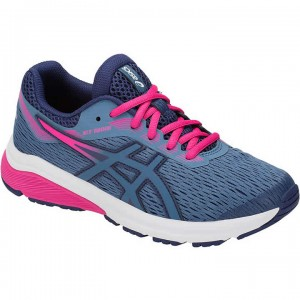 ASICS GT-1000 7 GS Kid's