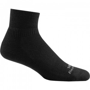 Darn Tough Tactical 1/4 Cushion Sock