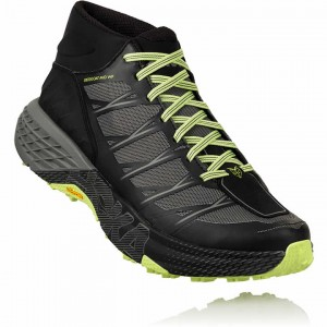 Hoka One One Speedgoat Mid WP Men's