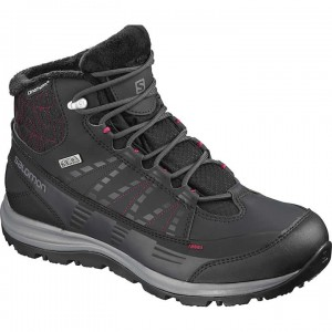 Salomon Kaina CS WP 2 Boots Women's