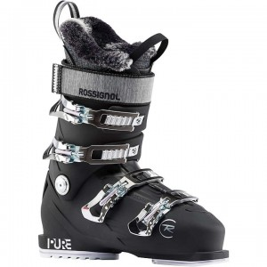 Rossignol Pure Elite 70 Alpine Ski Boot Women's 2019