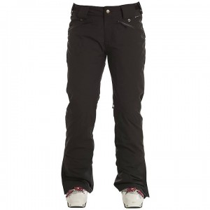 Flylow Daisy Insulated Pant Women's