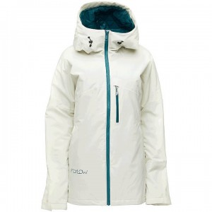Flylow Sarah Insulated Jacket Women's
