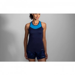 Brooks Stealth Tank Women's