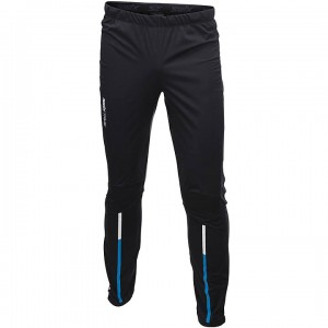 Swix Triac 3.0 Pant Men's