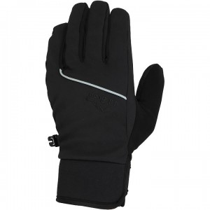 Kombi Daily Glove Men's
