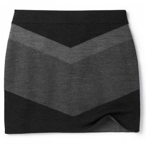 Smartwool Parmalee Reversible Skirt Women's