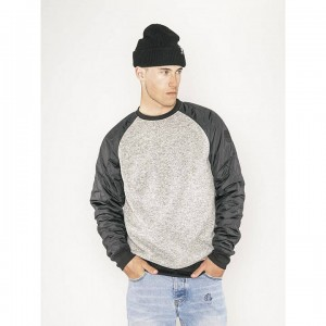 Armada Poma Ski Sweater Men's
