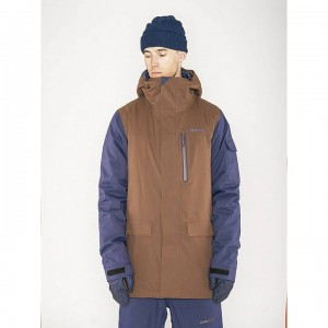 Armada Spearhead Jacket Men's