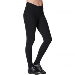 Terry Breakaway Tight Women's