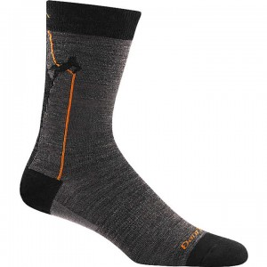 Darn Tough Climber Guy Crew Light Sock Men's