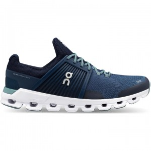 On-Running Cloudswift Men's