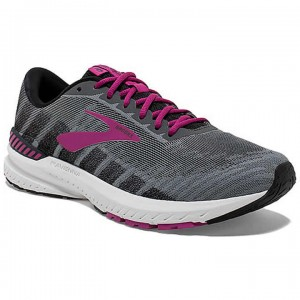 Brooks Ravenna 10 Women's