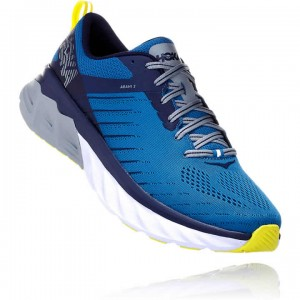 Hoka One One Arahi 3 Men's