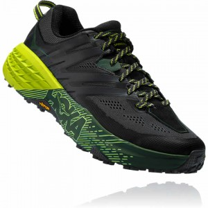 Hoka One One Speedgoat 3 Men's