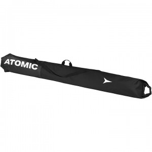 Atomic Ski Sleeve Black 210cm