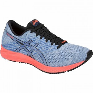 ASICS GEL-DS Trainer 24 Women's