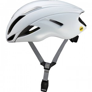 Specialized 2019 S-Works Evade Helmet