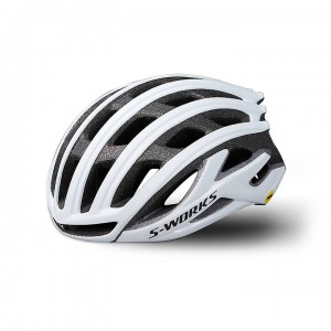 Specialized 2019 S-Works Prevail Helmet