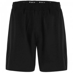"Tasc Performance Charge 8"" Short Men's"