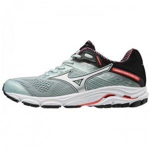 Mizuno Wave Inspire 15 Women's