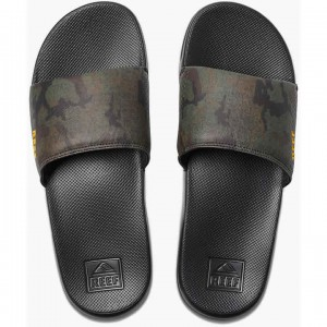 Reef One Slide Men's