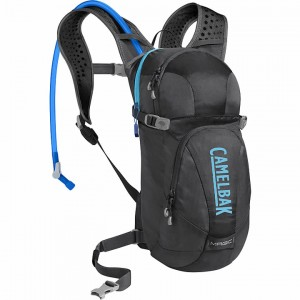 Camelbak Magic 70oz