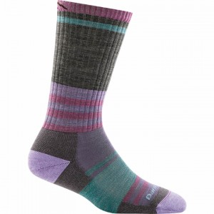Darn Tough Trail Magic Boot Light Cushion Socks Women's