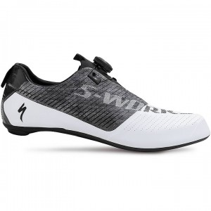 Specialized S-Works Exos Road Bike Shoes Men's