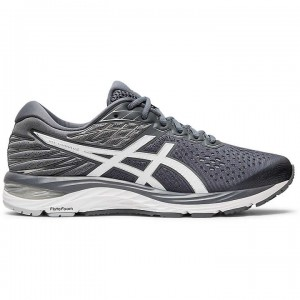 ASICS GEL-Cumulus 21 Men's
