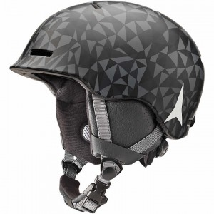 Atomic Mentor Jr Ski Helmet Kids' 2020