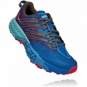 Hoka One One Speedgoat 4 Women's