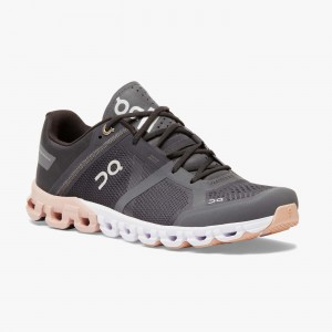 On-Running Cloudflow Women's
