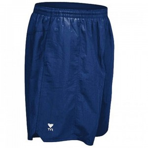 Tyr Classic Deck Swim Short Men's