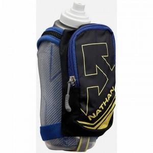 Nathan SpeedDraw Plus Insulated 18oz Handheld