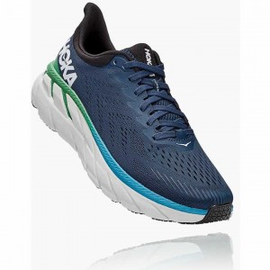 Hoka One One Clifton 7 Men's