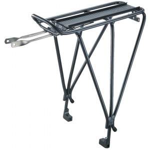 Topeak Explorer 29er Disc Mount Rear Rack
