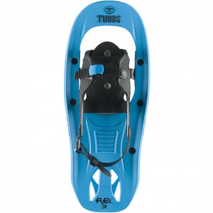 Tubbs Boy's Flex Jr Snowshoes Kid's 2016/17