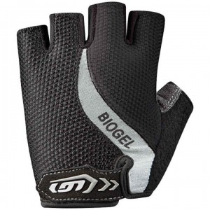 Louis Garneau Biogel RX Cycling Glove Women's