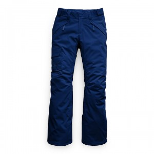 The North Face Freedom Insulated Pant Women's