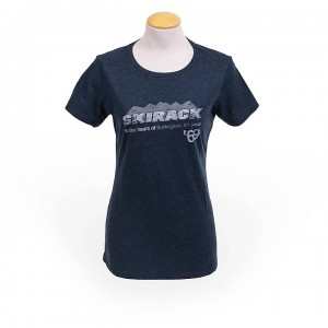 Skirack Since 1969 Tee Women's
