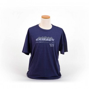 Skirack Since 1969 Tee Men's